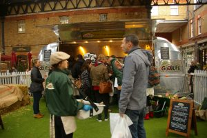 Goodlife-Foods---Experiential-Campling-Airstream-Catering-Trailer-Social-Media-Twitter-Roadshow-Pop-Up-Event
