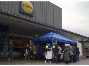 Experiential Marketing lidl-nationwide-case-study---regional-store-launches-with-product-sampling-