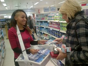soft-cup-case-study-personal-care-sampling-and-demonstrations-in-boots-cosmetics-department-stores