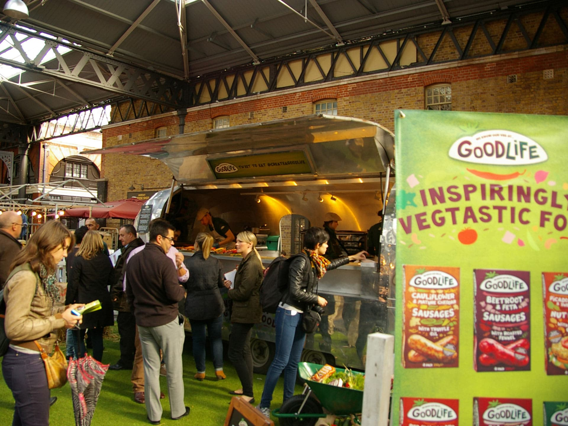 goodlife-foods-case-study---social-media-integration-with-experiential Marketing-product sampling-and-pr-media-coverage-04