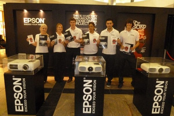 epson-3d-case-study-experiential Marketing-technology-demonstration-touring-roadshow1