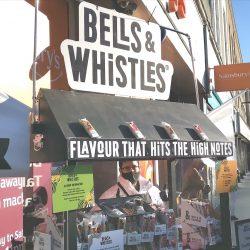 Bells & Whistles - Safe Street Sampling Jan 21 7